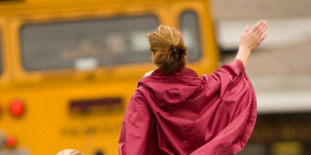 Élections scolaires : un test pour les commissions