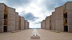 10 monuments de l'architecture moderne à conserver pour les générations futures