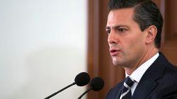 Le Mexique de Peña Nieto à l'épreuve du narcotrafic : rupture et continuité d'une stratégie