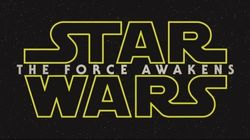 «Star Wars: The Force Awakens»: bande-annonce dévoilée