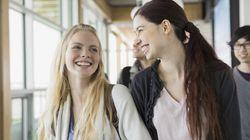 Choix de carrière au secondaire: parents, attention aux