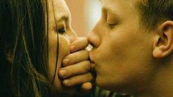 Mommy: un film qui demande beaucoup de