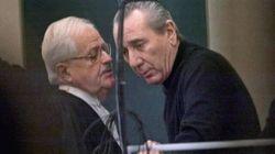 L'après-Vito Rizzuto: vers une nouvelle mafia