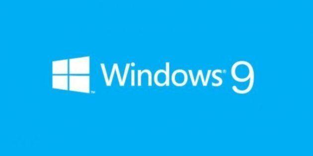 Microsoft pourrait dévoiler son Windows 9 le 30