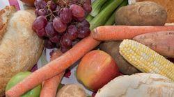 Rapport Robillard : «des fermes vont disparaître», estime l'Union des producteurs