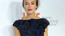 TIFF 2014: Copiez-collez le look des stars à petits prix