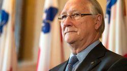 Faubourg Contrecoeur : Gérald Tremblay nie de nouvelles