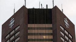 Ultimatum aux sans-bras-de-distance du conseil d'ingérence de la broadcast