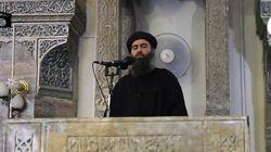 Irak: le chef d'État islamique aurait été blessé par une frappe