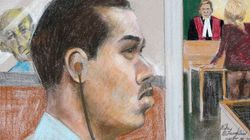 Procès Magnotta: la sélection du jury est remise à