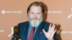 Prix Gémeaux : entrevue avec Claude Robinson, un grand