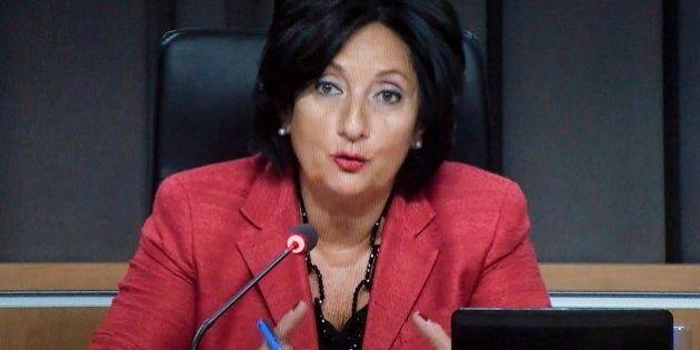 Commission Charbonneau: le DGEQ admet qu'il ne s'est attardé à la coercition qu'à compter de