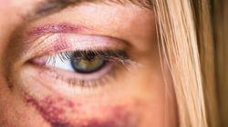 Message aux «batteurs de femmes» d'un jeune qui a été exposé à la violence