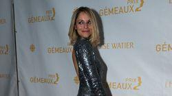 Gala Gémeaux 2014: les robes qui méritent une mention spéciale