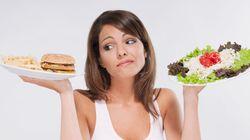 La théorie des calories reléguée aux oubliettes! - Joanne