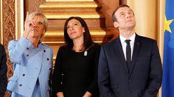 Les candidats à la mairie de Paris, déclarés ou