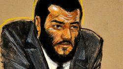 Omar Khadr tente une autre poursuite contre le
