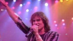 VIDÉOS - Mort de Jimi Jamison, le chanteur de Survivor (