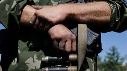 Ukraine: la Russie hausse le ton face à la «menace» de