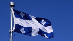 Réponse à Gilles Duceppe: la cause du Québec avant