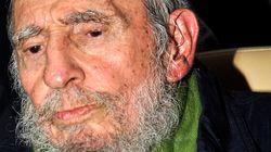 Fidel Castro s'en prend à l'Otan, qu'il compare aux SS