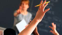 Des commissaires scolaires offrent 10% de leur salaire aux