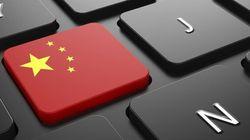 Chine: Des grandes universités promettent un contrôle idéologique