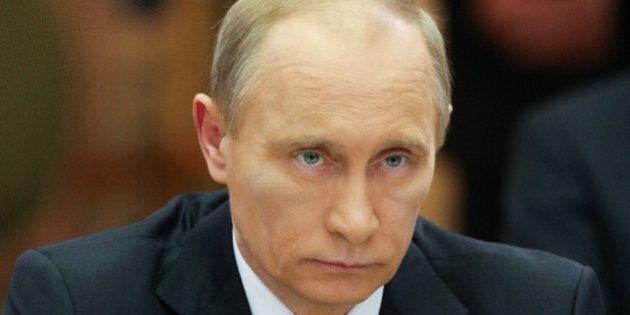 kyiv oct 27 russian