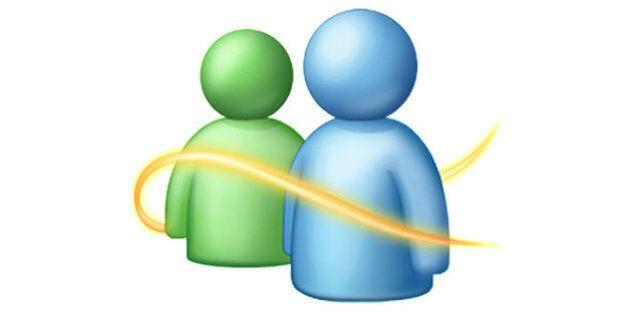 MSN Messenger cessera définitivement d'exister dans deux