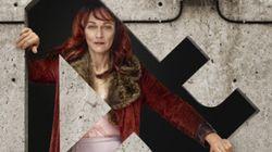 « Opening Night » au Quat'Sous : Sylvie Drapeau joue une actrice effrayée par son déclin