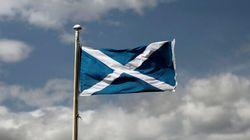 200 chefs d'entreprises écossais disent «oui» à