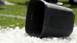 Ice Bucket Challenge: la Société de la SLA du Québec amasse plus de 1 000 000