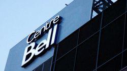 Vente d'alcool: le Centre Bell est dans son droit - La