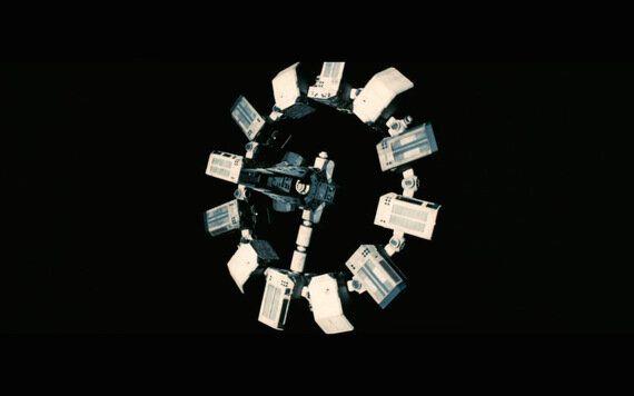 Interstellar: le coup de génie de