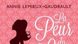 «La peur du loup» d'Annie Lemieux-Gaudrault : femmes, osez
