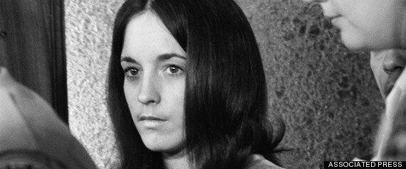 Qui est Afton Elaine Burton, la future épouse du meurtrier Charles