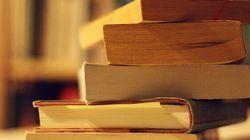 GND lauréat des Prix littéraires du gouverneur général