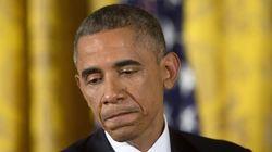 Barack Obama tend la main à la nouvelle majorité républicaine du