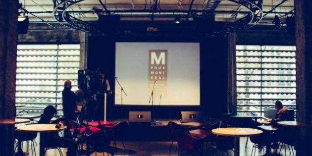 Montréal en lumière: dévoilement de la programmation en