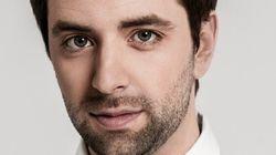 Figaro, Figaro, Figaro!: Étienne Dupuis dans « Le Barbier de Séville »