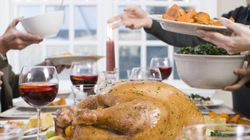 Temps des fêtes: 10 bonnes excuses pour décliner une invitation à
