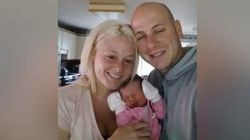 «Chaque clic a fait la différence» - mère du bébé enlevé et