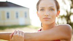 6 façons inédites de se motiver pour faire de