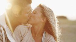 Aimer passionnément ou pas du