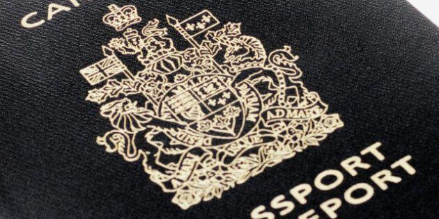 Vote des expatriés canadiens de longue date : un juge renverse la