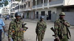 Kenya: au moins 27 blessés dont 6 gravement dans les attentats contre deux