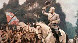 Il y a 150 ans, la bataille de
