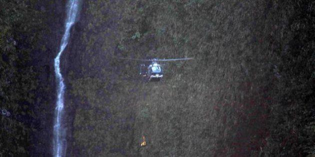 La Réunion: Éric Dewailly, un Québécois meurt dans un éboulement survenu près d'une