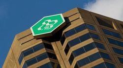 Bloomberg place Desjardins au 2e rang des institutions financières les plus solides au