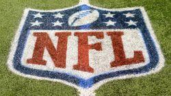 NFL : l'entente dans l'affaire des commotions est de nouveau